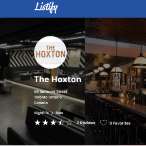 The_Hoxton_–_Listify_Classic